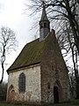 SiechenkapelleKleinGrönau.jpg