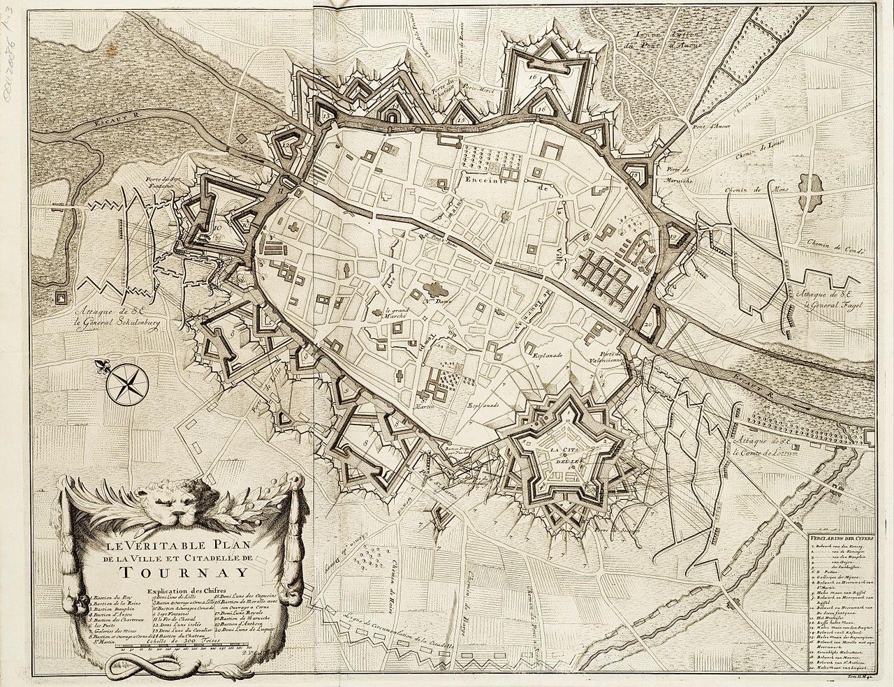 1280px-Siege_of_Tournai_(Doornik)_in_1709_(Isaac_van_der_Kloot).jpg