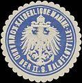 Siegelmarke K. Marine Kommando der II. S. Halbflottille W0357581.jpg