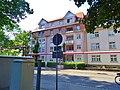 Siegfried Rädel Straße Pirna (27877793477).jpg