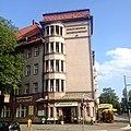 Siemensstadt - Siemensstadt (30211917400).jpg