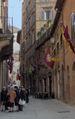 Siena.sidestreet.campo02.jpg