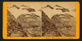Sierra Nevada Mountains, California. (no. 971), from Robert N. Dennis collection of stereoscopic views.png