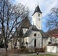 Sievering_(Wien)_-_Kirche_St._Severin_(2).JPG