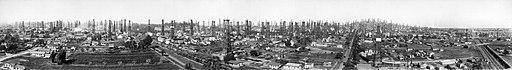 Signal Hill California 1923