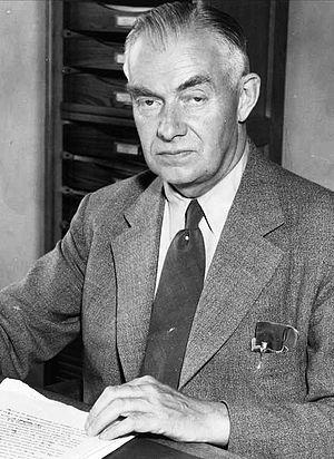 Sigurd Halvorsen Johannessen - Sigurd Halvorsen Johannessen, c. 1930