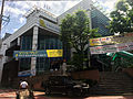 Siheung 4-dong Comunity Service Center 20140604 102125.JPG