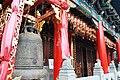 Sik Sik Yuen Wong Tai Sin Temple 18.JPG