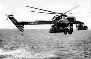 Sikorsky S-60 with minesweeping gear.jpg