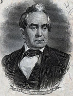 Silas Wright, Jr. (Engraved Portrait).jpg