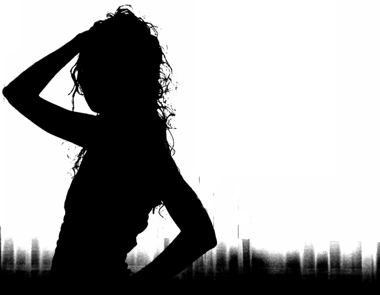 File:Silhouette Sensual.png DescriptionModel: Macarena Palomo R. Date2 July 2006, 21:39 Sourcecropped & modified version of Sexy shapes AuthorAlejandra Mavroski from Santiago, Chile