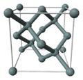Silicon-unit-cell-3D-balls.png