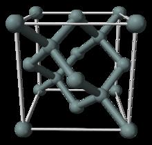 Германий химический элемент доклад 5853