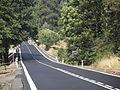 Silnice II-345 km008 Kraborovice-Točice.jpg
