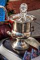 Silver urn (8372093416).jpg