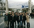 Silvestertreffen in Paris 2002 2003.jpg