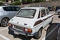 Simca 1100 Lx AR.jpg