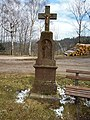 Simmersbacher Kreuz DSCN3974.jpg