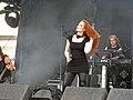 Simone-Simons-2009-pic04.jpg