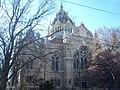 Sinagoga (Uj zsinagoga) - panoramio.jpg