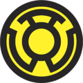 Sinestro corps.png