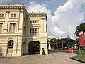 Singapore - Asian Civilisations Museum IMG 9281.jpg