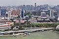 Singapore - panoramio (162).jpg