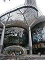 Singapore 238865 - panoramio.jpg
