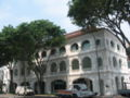 Singapore Art Museum.JPG