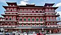 Singapore Buddha Tooth Relic Temple 02.jpg
