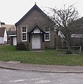 Singleton Village Hall - geograph.org.uk - 1747327.jpg