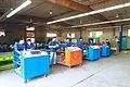 Sinh viên thực hành tại Khoa Cơ khí động lực.jpg