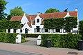 Sint-Job-in't-Goor (B) - Kerklei 9 Kapelhoeve.jpg