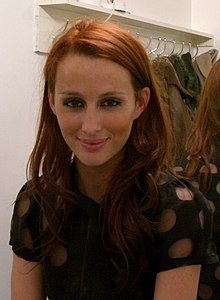 Siobhan Donaghy cropped.jpg