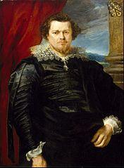 Jaspar de Charles van Nieuwenhoven