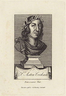 Sir Aston Cockayne.jpg