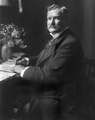 Sir Henry Edward McCallum 1907.png