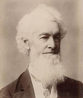 John Hay (New South Wales politician) New South Wales politician, born 1816