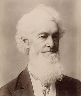 John Hay (New South Wales politician) - Image: Sir John Hay