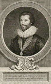 Harley St Jerome >> List of MPs elected to the English parliament in 1604 - Wikipedia