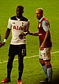 Sissoko and Hutton (cropped).jpg