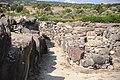 Site nuragique de Barumini Su Nuraxi en Sardaigne, Italie -010.JPG