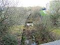 Site of Abercorn Station - geograph.org.uk - 382211.jpg