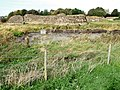 Site of Bolingbroke Castle and Rout Yard, Old Bolingbroke - geograph.org.uk - 1558151.jpg