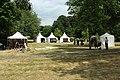 Site préhistorique d'Etiolles le 20 juin 2015 - 041.jpg