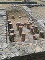 Sito archeologico di Alba Docilia ad Albisola Superiore.jpg