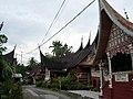 Situs Koto Baru Kabupaten Solok Selatan.jpg