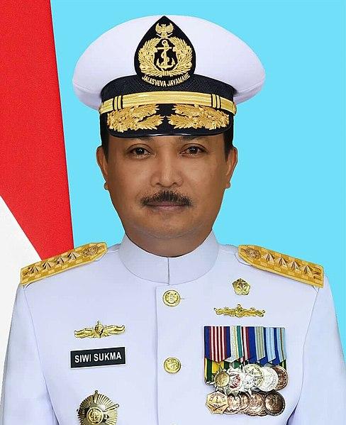 https://upload.wikimedia.org/wikipedia/commons/thumb/f/f1/Siwi_Sukma_Aji.jpg/488px-Siwi_Sukma_Aji.jpg