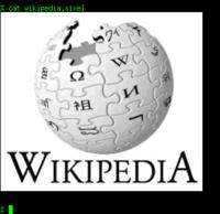 Sixel Wikipedia logo.png