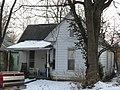 Sixth Street West 1029, Bloomington West Side HD.jpg